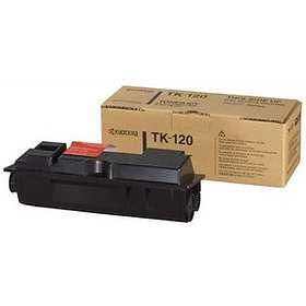 Kyocera TK-120 (Black)