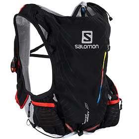 Salomon S-Lab Advanced Skin 5 Set 5+1.5L