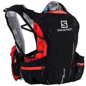 Salomon S-Lab Advanced Skin 12 Set 12+1.5L