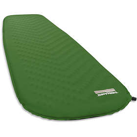 Therm-a-Rest Trail Pro Large 5 (196cm)