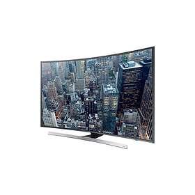 Samsung UE78JU7505