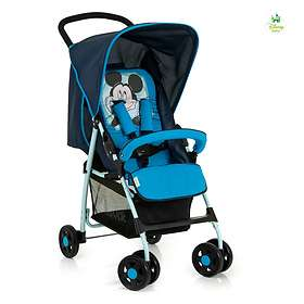 Hauck Sport Disney Collection (Buggy)