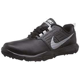 Nike Explorer Lea (Men's)