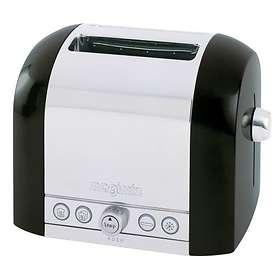 Magimix Le Toaster 2 Slice