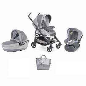 Chicco Trio Love (Travel System)