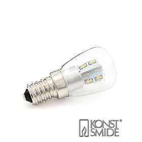 Konstsmide 7702-012 Glödlampa LED E14 10-pack