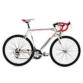 "KS Cycling Euphoria 28"" 2015"