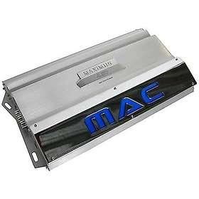 Mac Audio Maximus 4.80