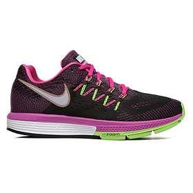 Boutique en vente 2014 à vendre Nike Air Zoom Vomero 10 Chaussures De Course - Fa15 Tams naviguer en ligne vue vente eastbay pas cher RtckCd