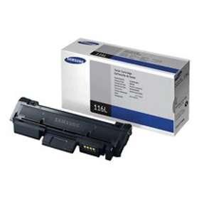 Samsung MLT-D116L (Sort)