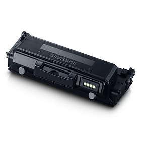 Samsung MLT-D204S (Svart)