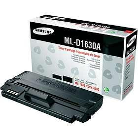Samsung ML-D1630A (Svart)