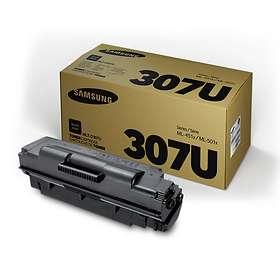 Samsung MLT-D307U (Svart)