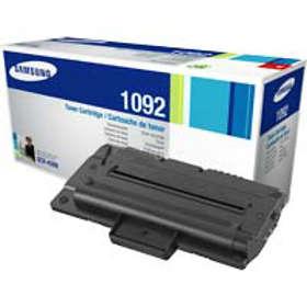 Samsung MLT-D1092S (Svart)