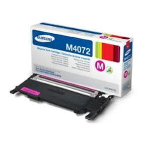 Samsung CLT-M4072S (Magenta)