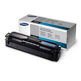 Samsung CLT-C504S (Cyan)