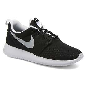 outlet store 17f2f 3cd05 Nike Roshe One BR (Herr)
