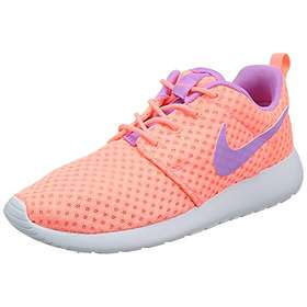 online store bbd6a 1596e Nike Roshe One BR (Dam)