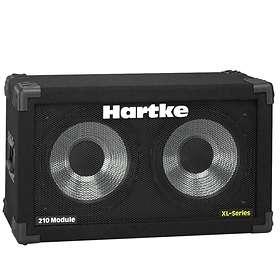 Hartke XL 210XL