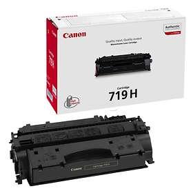 Canon 719H (Nero)