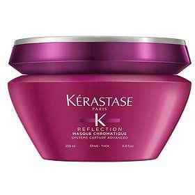 Kerastase Reflection Chroma Riche Masque 200ml