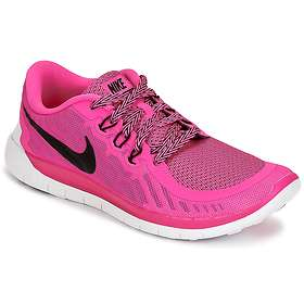 Find the best price on Nike Free 5.0 (Girls)  6fdba0dce