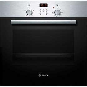 Bosch HBN331E4 (Stainless Steel)