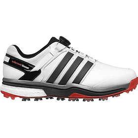 purchase cheap fa9ce 29fd7 Adidas Adipower Boost Boa (Herr)