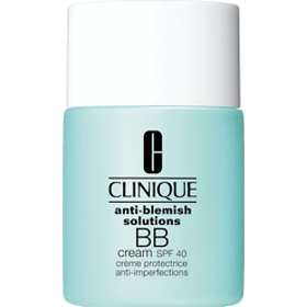 Clinique Anti Blemish Solutions BB Cream SPF40 30ml