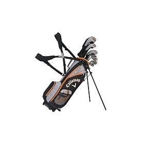 Sets De Golf Au Meilleur Prix Mieux Comparer Avec Ledénicheur