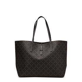 By Malene Birger Grineeh Tote Bag