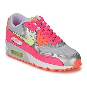 Find the best price on Nike Air Max 90 Mesh PS (Unisex)  af89aa497