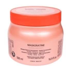 Kerastase Discipline Maskeratine Masque 500ml