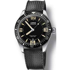 Oris Divers Sixty Five 01.733.7707.4064.TS