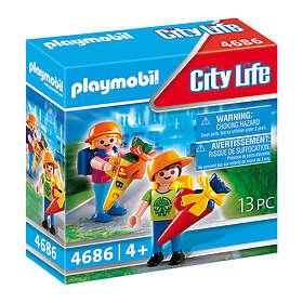 LEGO Duplo 4686 Rue Ferme