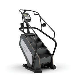 Matrix Fitness C3x ClimbMill