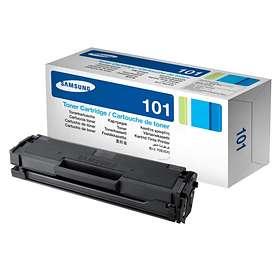 Samsung MLT-D101X (Svart)