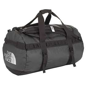 The North Face Base Camp Duffel Bag M (2014)
