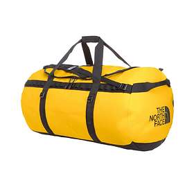 The North Face Base Camp Duffel Bag XL