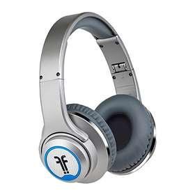 Flips Audio XB800