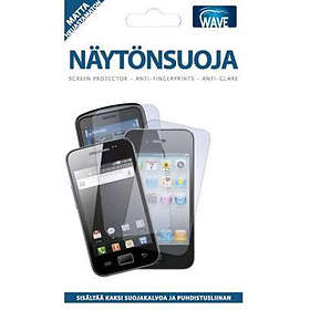 Wave Screen Protector for Nokia Lumia 820
