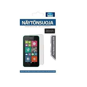 Wave Screen Protector for Nokia Lumia 530