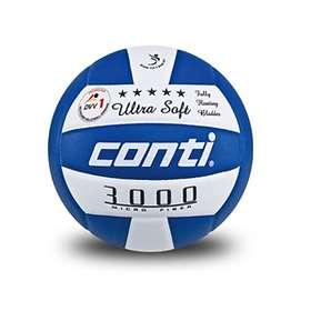 Conti VC-3000