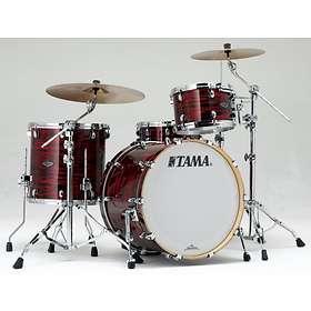 Tama Starclassic Performer B/B PR32RZS