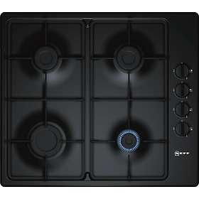 Neff T26BR46S0 (Black)