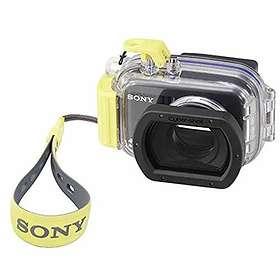 Sony MPK-WD