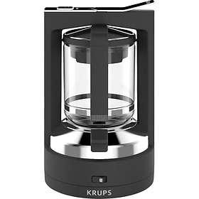 Krups KM4689
