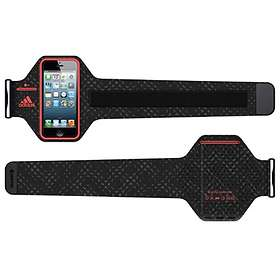 Griffin Adidas Armband for iPhone 6/6s