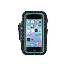 Griffin Adidas Armband for iPhone 5/5s/5c/SE