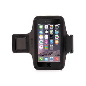 Griffin Trainer Plus for iPhone 6 Plus